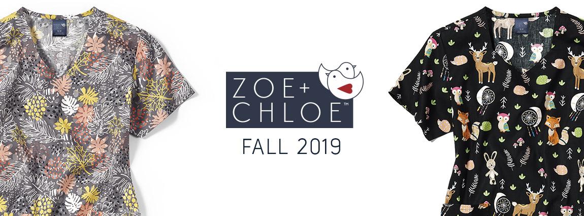 Fall 2019
